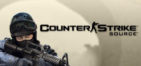 جدول لیگ Counter Strike Source v.34 گیم نت اتحاد